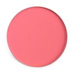 Pink Quad - Product Image