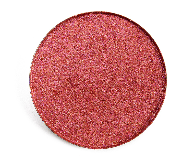 Give Me Glow Havana Foiled Pressed Pigment