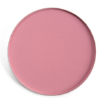 Give Me Glow Nude Rose Matte Pressed Shadow