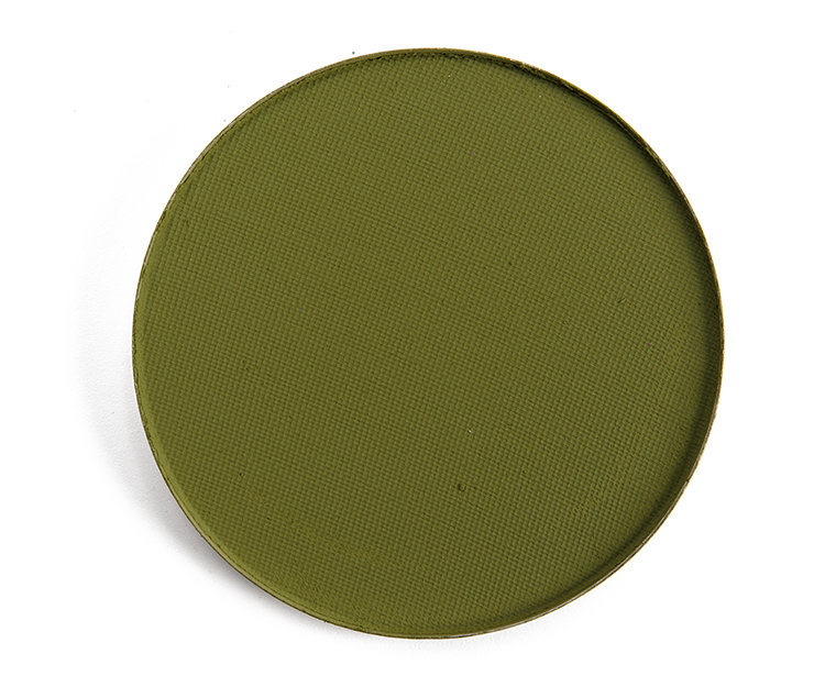 Give Me Glow Savage Matte Pressed Shadow