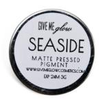 Give Me Glow Seaside Matte Pressed Shadow