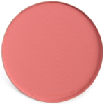 Give Me Glow Spiked Punch Matte Pressed Pigment