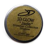 JD Glow Jade Shimmer Shadow