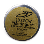 JD Glow Meringue Shimmer Shadow