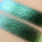 JD Glow See Weed Pressed Multichrome