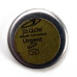 JD Glow Urgent Pressed Multichrome