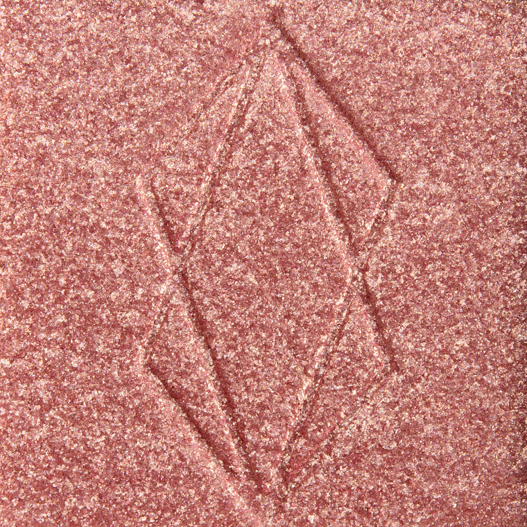 Lethal Cosmetics Acolyte Pressed Powder Shadow