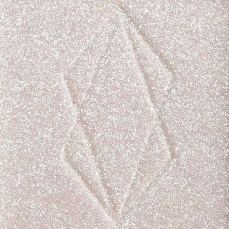 Lethal Cosmetics Idol Pressed Powder Shadow