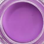 Lethal Cosmetics Loop Side FX Gel Liner