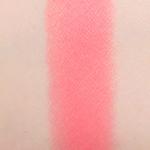 Lethal Cosmetics Remnant Pressed Powder Shadow