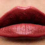 MAC Bated Breath Love Me Liquid Lipcolour