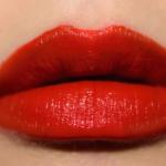 MAC Deify Me Love Me Liquid Lipcolour