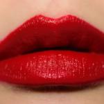 MAC E for Effortless Love Me Liquid Lipcolour