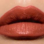 MAC Feel Me? Love Me Liquid Lipcolour