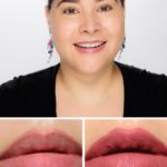 MAC Laissez-Faire Love Me Liquid Lipcolour