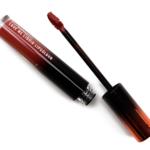 MAC Marrakesh Me Later Love Me Liquid Lipcolour