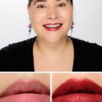 MAC Whatta Doll Love Me Liquid Lipcolour