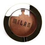 Milani Bronze Splendore Baked Highlighter