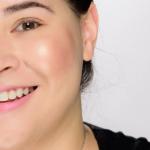Milani Rosa Italiana Baked Highlighter