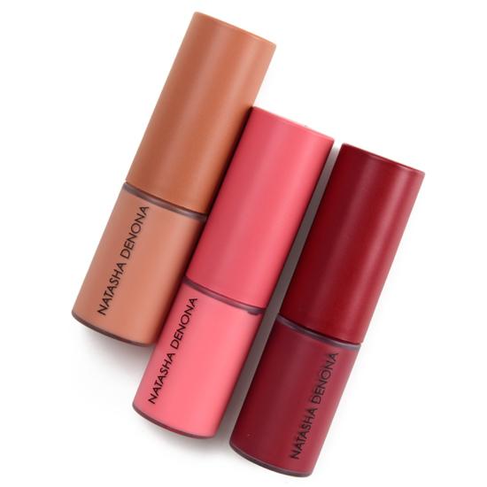 Online Shop Trend Now natasha-denona_puff-paint-liquid-blush-serum_001_product-550x550 A Few of My Favorite Things