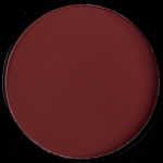 Beaming Neutrals - Product Image