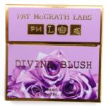 Pat McGrath Desert Orchid Divine Blush
