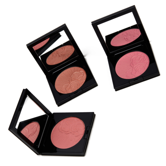 Online Shop Trend Now pat-mcgrath_divine-blush_001_product-550x550 A Few of My Favorite Things
