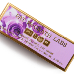 Pat McGrath Divine Rose 2 Divinyl Lip Shine