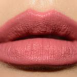 Pat McGrath Dream Lover MatteTrance Lipstick
