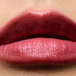 Pat McGrath Flesh 7 Divinyl Lip Shine
