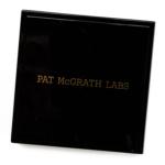 Pat McGrath Golden Nectar Divine Glow Highlighter