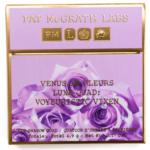 Pat McGrath Voyeuristic Vixen Venus in Fleurs Luxe Quad