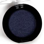 Sephora Astral Blue (383) Colorful Eyeshadow