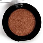 Sephora Break the Bank (386) Colorful Eyeshadow