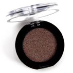 Sephora Choco Excess (297) Colorful Eyeshadow