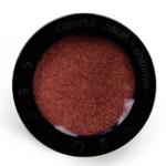 Sephora Cinnamon (373) Colorful Eyeshadow