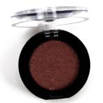 Sephora Espresso (377) Colorful Eyeshadow