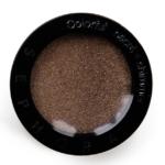 Sephora Golden Bronze (381) Colorful Eyeshadow