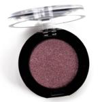 Sephora Into the Sunset (382) Colorful Eyeshadow