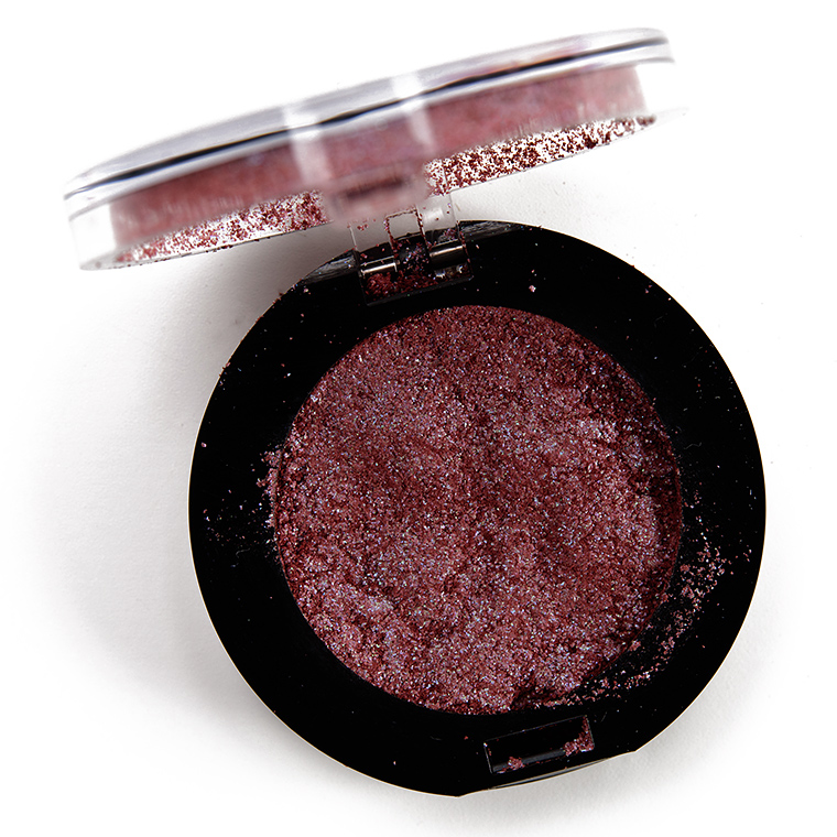 Sephora One in a Million (388) Colorful Eyeshadow