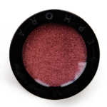 Sephora Playing with Fire (387) Colorful Eyeshadow