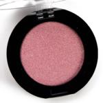 Sephora Prom Date (374) Colorful Eyeshadow