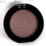 Sephora Semi-Sweet Chocolate (375) Colorful Eyeshadow