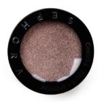 Sephora Soft Suede (378) Colorful Eyeshadow