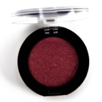 Sephora Spiced Plum (379) Colorful Eyeshadow