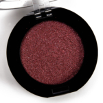 Sephora Wine O'Clock (371) Colorful Eyeshadow