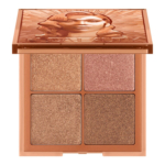 Huda Beauty Glow Obsessions Mini Face Palettes for Summer 2021