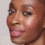 Lisa Eldridge Beauty Spring/Summer 2021 Collection