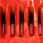 MAC Love Me Liquid Lipcolours for Summer 2021