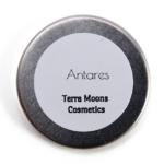Terra Moons Antares Cosmic Chameleon Shadow